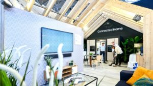 Connected-Home-Dutch-Design-Week